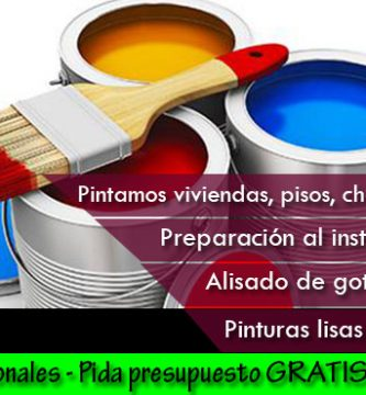 Pintores Alberic