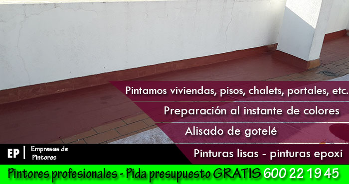 Pintores Alginet