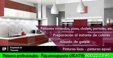 Pintores Oliva
