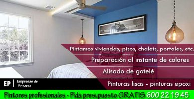 Pintores Ontinyent