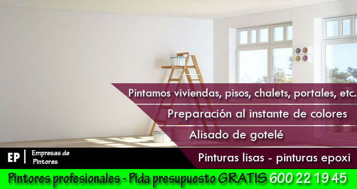 Pintores Picassent