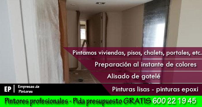 Pintores Xirivella
