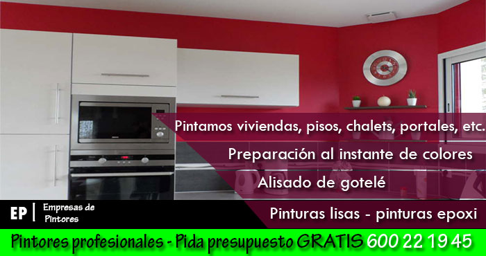 Pintores Tabernes Blanques