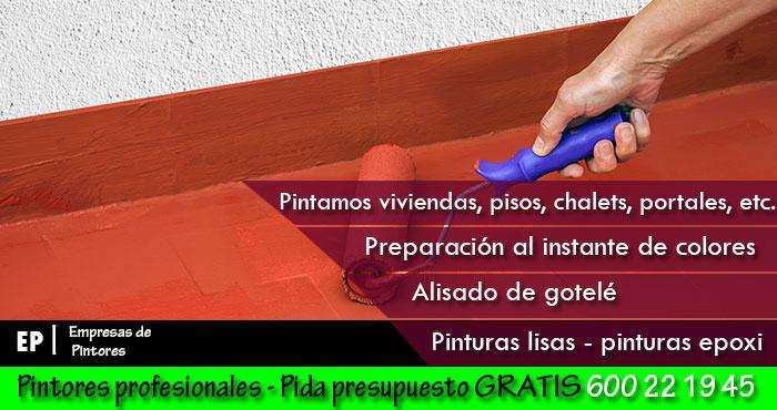 Pintores l' Alcúdia