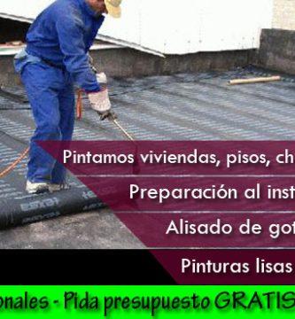 Pintores Guadarrama