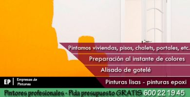 Pintores Pinto